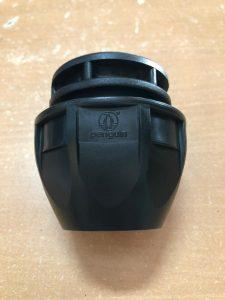 distributor tozen valve