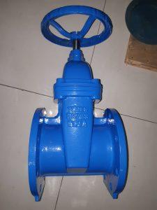 distributor tozen valve jakarta